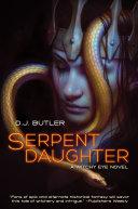 Pdf Serpent Daughter Telecharger
