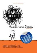 Rapid Relief from Emotional Distress II