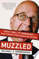 Muzzled Book