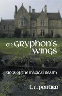 On Gryphon's Wings
