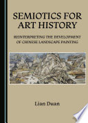 Semiotics for Art History
