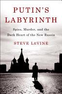 Putin s Labyrinth