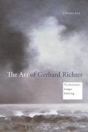 The Art of Gerhard Richter