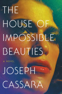 The House of Impossible Beauties Pdf/ePub eBook