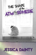 Shape of the Atmosphere Book PDF