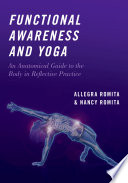 Functional Awareness and Yoga