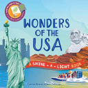 Wonders of the USA