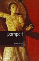 Pompeii Book PDF