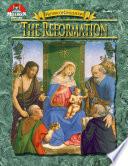The Reformation Enhanced Ebook