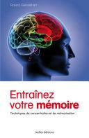 Entrainez votre mémoire