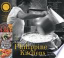 """Memories of Philippine Kitchens"" by Amy Besa, Romy Dorotan"