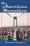 The American Marathon