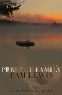Perfect Family [Pdf/ePub] eBook