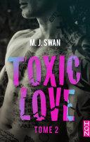 Pdf Toxic Love - Telecharger