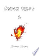 Psych Ward 1 Book