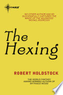 The Hexing