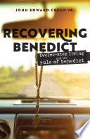 Recovering Benedict