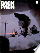 Winter 1974