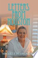 Letters from Houston Book