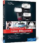 Fotografieren mit dem Canon-Blitzsystem