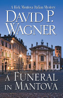 Pdf A Funeral in Mantova Telecharger