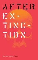 link to After extinction in the TCC library catalog