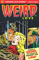 Pdf Weird Love #23 Telecharger