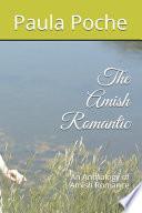 The Amish Romantic