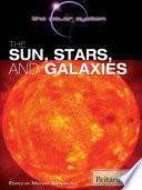 I The Sun Pdf/ePub eBook