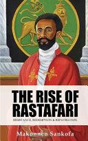 The Rise of Rastafari