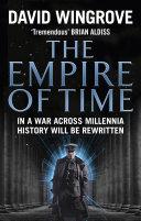 The Empire of Time [Pdf/ePub] eBook