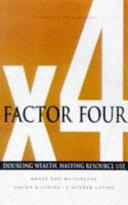 Factor Four