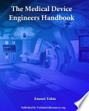 The Medical Device Engineers Handbook