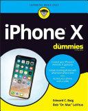 Iphone For Dummies [Pdf/ePub] eBook