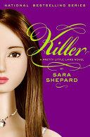 Read Online Pretty Little Liars #6: Killer For Free