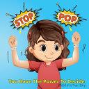 Stop Pop