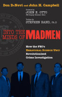 Into the Minds of Madmen