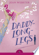 Download Daddy Long-Legs Book