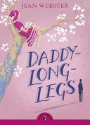Daddy Long-Legs Pdf/ePub eBook