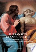 Il transito di San Giuseppe - Gangemi Editore spa