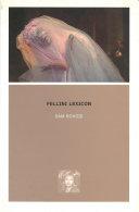 Fellini Lexicon [Pdf/ePub] eBook