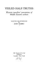 Veiled Half Truths