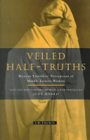 Veiled Half Truths