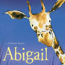 link to Abigail in the TCC library catalog