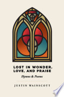 Lost in Wonder  Love  and Praise Book