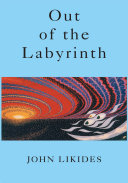 Pdf Out of the Labyrinth
