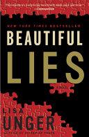 Pdf Beautiful Lies