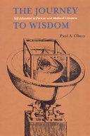 The Journey to Wisdom