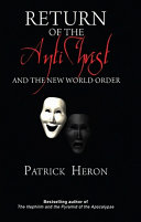 Read Online Return of the Antichrist For Free