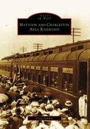 Mattoon and Charleston Area Railroads